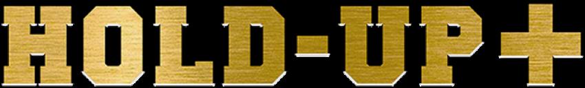 hold-up-plus-logo-xl